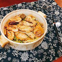 超下饭的麻辣香锅的做法图解7