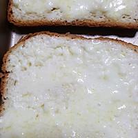 乳酪岩烧的做法图解5