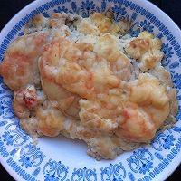 黄焖鸡米饭!和饭店味道一样哦的做法图解4
