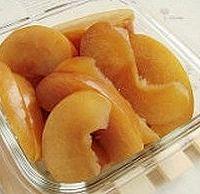 纯天然苹果醋的做法图解9