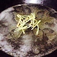 粤式经典--白灼菜心的做法图解4