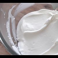 (视频菜谱)无花果 咖啡磅蛋糕的做法图解14