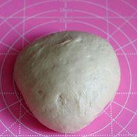 椰蓉面包棒#馅儿料美食,哪种最好吃#的做法图解4