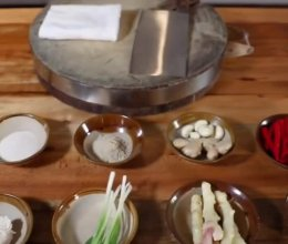 废米饭废酒的,重庆尖椒鸡的做法
