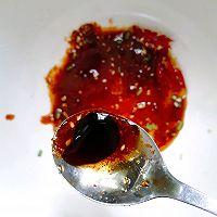 #美食视频挑战赛# 凉拌藕片的做法图解8