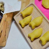 黄金步步糕#金龙鱼外婆乡小榨菜籽油 我要上春碗#的做法图解14