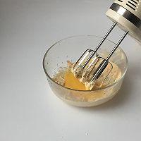 曲奇酸奶水果挞的做法图解3