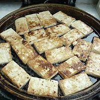 茄汁烧豆腐#酱香鲜#的做法图解4