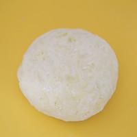 虾仁土豆丸子的做法图解3