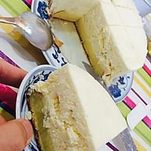 【榴莲慕斯】榴莲蛋糕 慕斯蛋糕