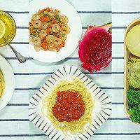 水煮青菜的日子翻篇了,这样的减肥餐好吃又享瘦!
