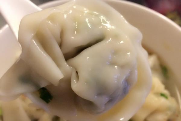 上海人の味道的做法