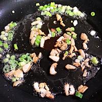 家常辣椒炒土豆片的做法图解6