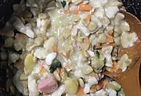 狗粮 自制营养湿狗粮的做法