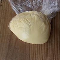 小圆饼干#东菱电子烤箱#的做法图解8