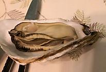 煮生蚝,煮牡蛎的做法