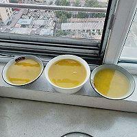 20汤锅:小米稀饭玉米面熟豆面鸡蛋煮肘子的做法图解5