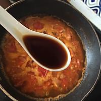 金针菇酸汤肥牛卷的做法图解8