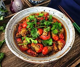 #最爱盒马小龙虾#香辣小龙虾的做法