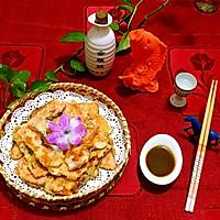 中式煎三文鱼的做法图解13