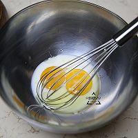 早餐厚松饼,好吃到飞起来的糖浆的做法图解4