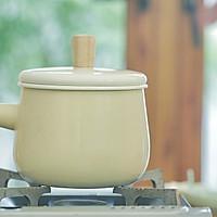 冬瓜茶的做法图解7