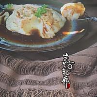 晨间食光:《向往的生活》里的黑胡椒土豆泥的做法图解5
