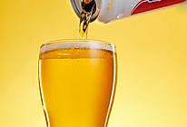 燕京啤酒-燕京U8香辣猪蹄的做法