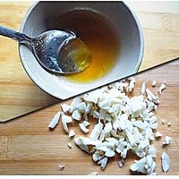 蜂蜜蒜香鸡排的做法图解3