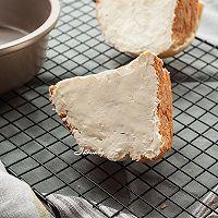 奶酪包的做法图解12