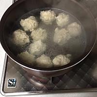 """日本料理""""关东煮""""(おでん)的做法图解10"""