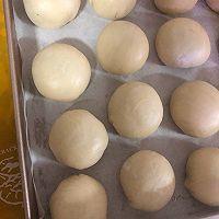 麻薯蛋黄酥的做法图解11
