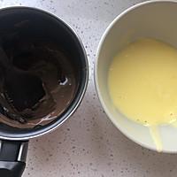 特浓牛奶巧克力雪糕的做法图解9