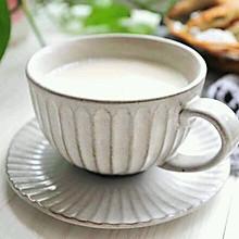 米豆银耳豆浆