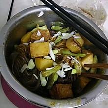 北方大烩菜