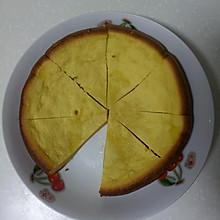 美的电饭煲做蛋糕