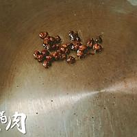 顺家私房菜——回锅肉的做法图解7