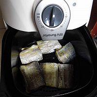泡椒红烧带鱼 空气炸锅试用#九阳烘焙剧场#的做法图解5