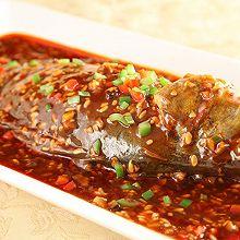 【舌尖上的中国一】臭桂鱼