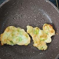 云南菜~青蛙跳石板的做法图解4