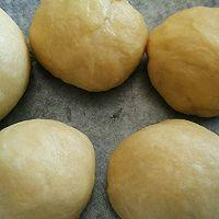 中种椰蓉小面包的做法图解7