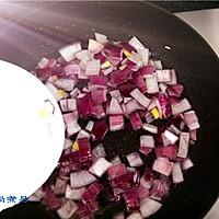 大喜大牛肉粉试用【咖喱牛蹄筋】的做法图解4