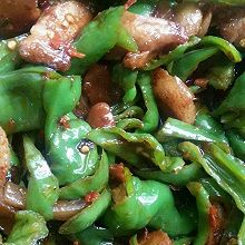 川味肥锅肉