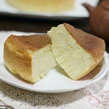 电饭煲做芒果戚风蛋糕——给妈妈的爱