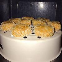 微波炉照样能做出奥尔良鸡块的做法图解8