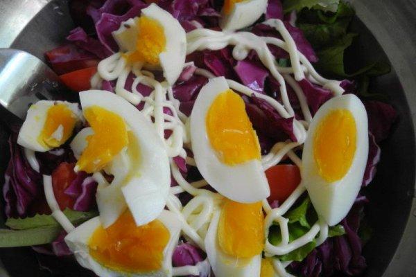 减肥蔬菜水果沙律的做法