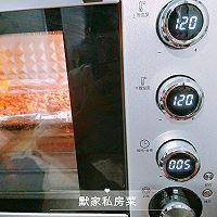 烤花生的做法图解10