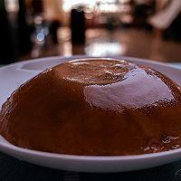 不得不吃的过年菜---好吃又劲道的蒸碗焖子的做法图解4
