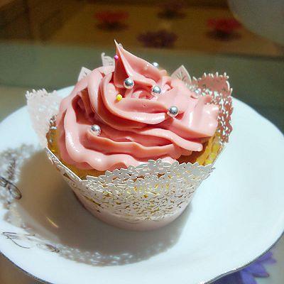Olivia Cupcake 私房甜品