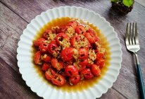 #我们约饭吧#蒜香小龙虾的做法